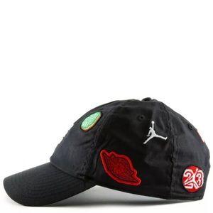 New W/ Tag Nike Air Jordan Heritage 86 Logo